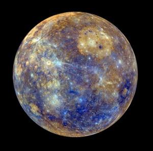 merc2