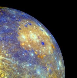 mercu1